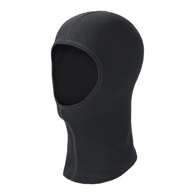 ODLO - ORIGINALS WARM - Balaclava - black