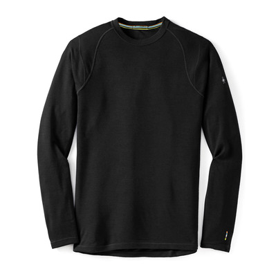 SMARTWOOL - MERINO 250 - Base Layer - Men's - black