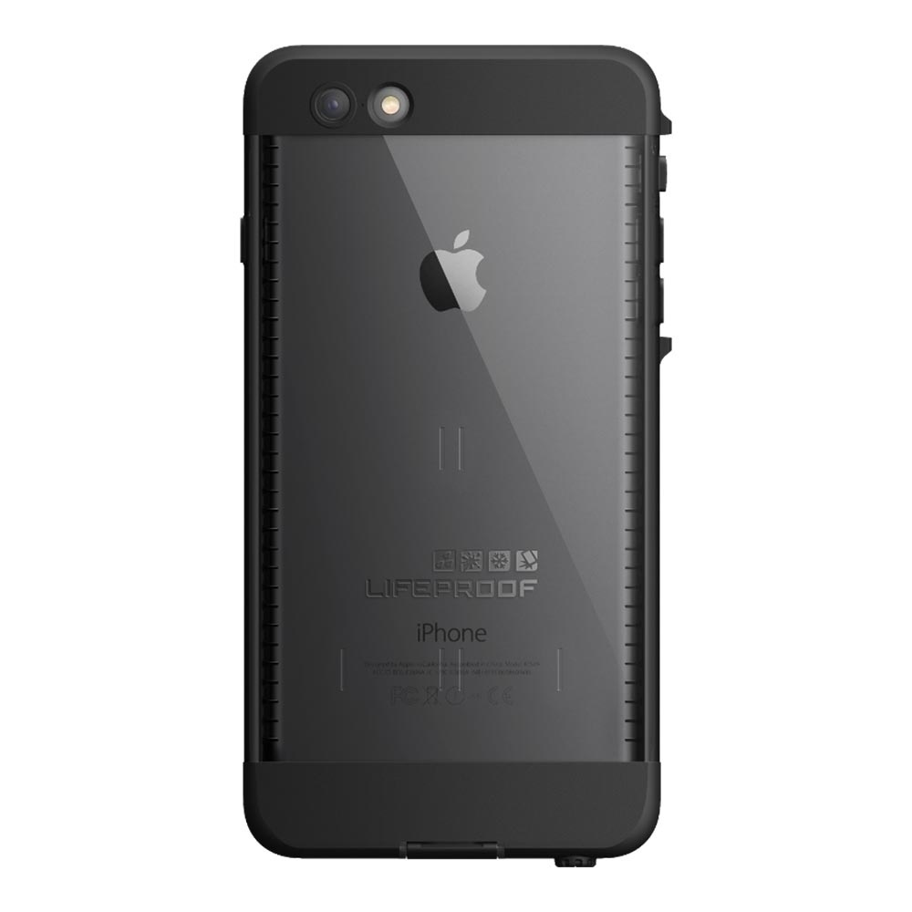 cover impermeabile iphone 6s plus