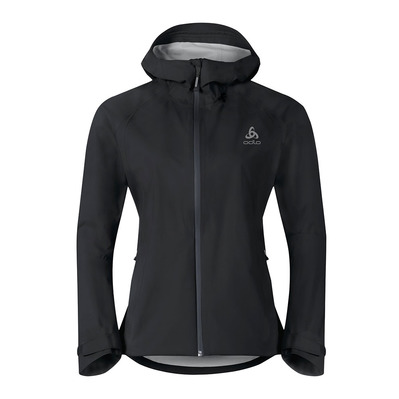ODLO - AEGIS - Jacket - Women's - black