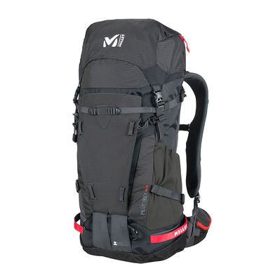 MILLET - PEUTEREY INTEGRALE 35+10L - Backpack - Men's - castlerock