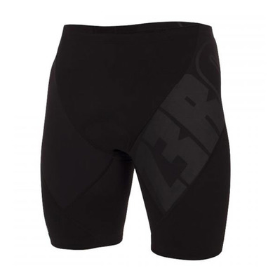 Z3ROD - START - Triathlon-Shorts Männer armada black
