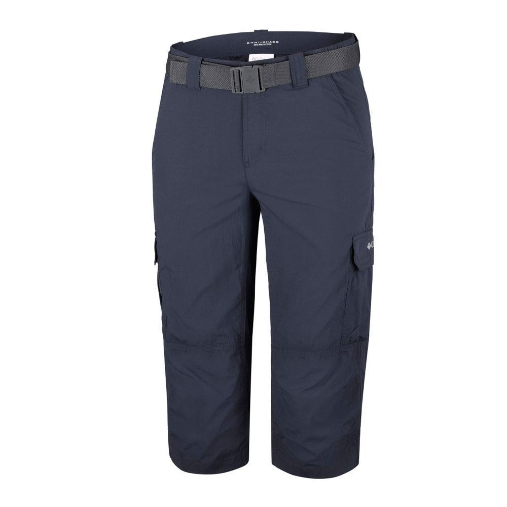 /Abyss Columbia Silver Ridge Pantalon pour Femme/