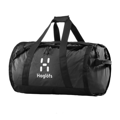 HAGLOFS - LAVA 30L - Sport Bag - true black