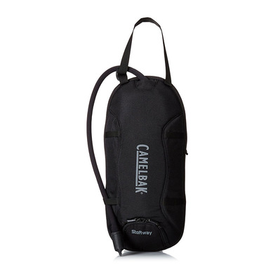 CAMELBAK - Isothermal Sleeve - 2L STOAWAY black + Water Reservoir