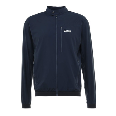 COLMAR - Jacket - Men's - QUALITY blue black