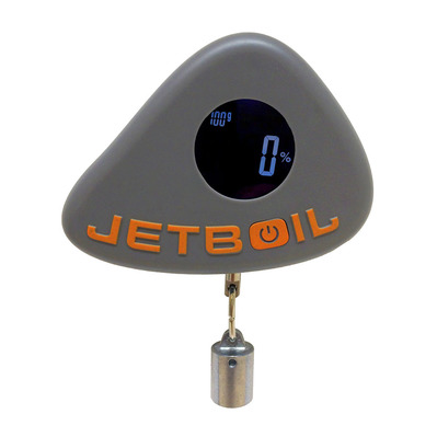 JETBOIL - Fuel Level Gauge - JETGAUGE