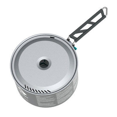 SEA TO SUMMIT - ALPHA POT - Casserole aluminium