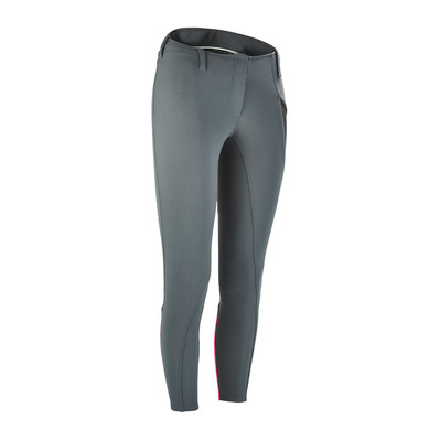 HORSE PILOT - X PURE - Pants - Women's - grey