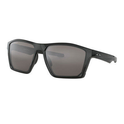 OAKLEY - TARGETLINE - Occhiali da sole polarizzati polished black/prizm black
