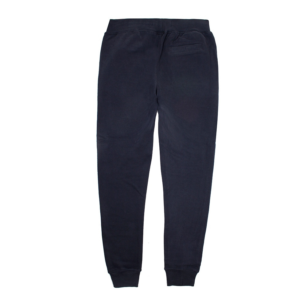 Firetrap Ivon Pantalones Deportivos para Hombre