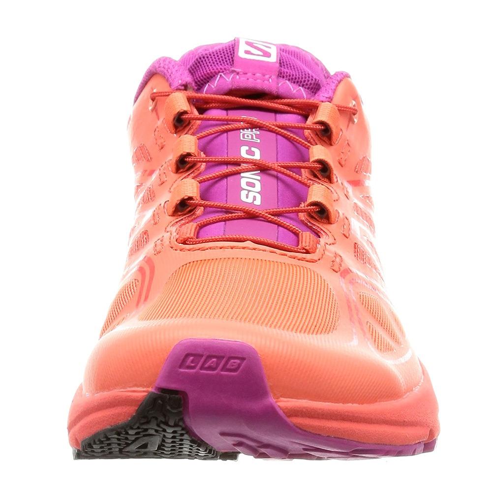 salomon chaussure cpa