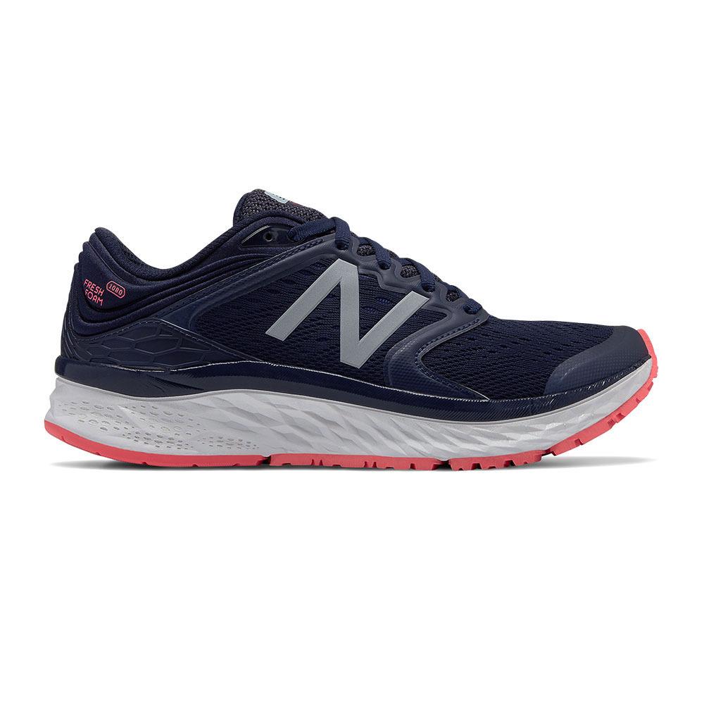 new balance 1080 running mujer