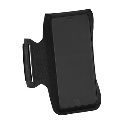 ASICS - POUCH - Smartphone Armband - performance black
