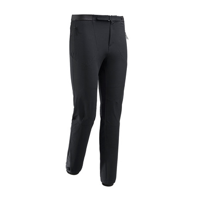 EIDER - RAMBLE - Pantalon Homme black