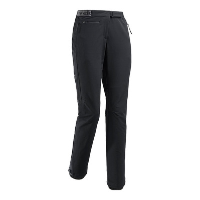 EIDER - RAMBLE - Pants - Women's - black