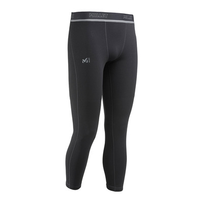 MILLET - POWER TIGHT - Calzamaglia Uomo black