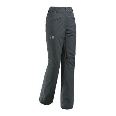 MILLET - Pants - Women's - ATNA PEAK black