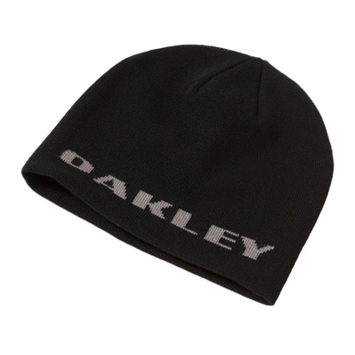 OAKLEY - ROCKSLIDE - Bonnet blackout