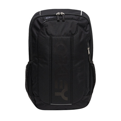 OAKLEY - ENDURO 2.0 20L - Sac à dos blackout