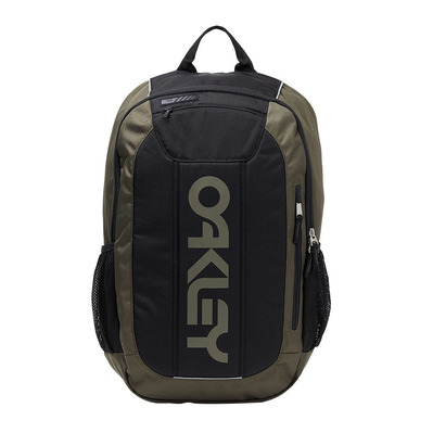 OAKLEY - ENDURO 2.0 20L - Sac à dos dark brush