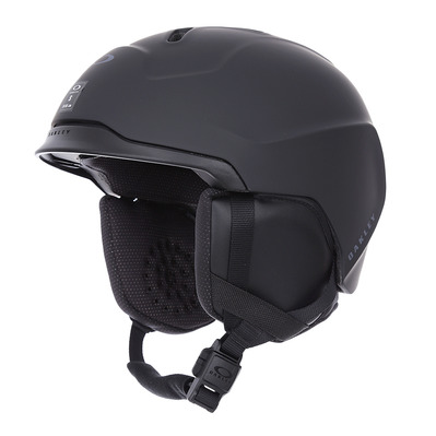 OAKLEY - MOD3 - Casque blackout