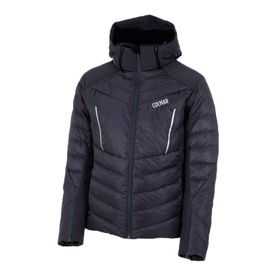 COLMAR - M. DOWN SKI JACKET Homme ECLIPSE-ECLIPSE
