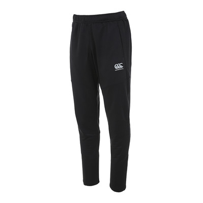 CANTERBURY - VAPOSHIELD POLY KNIT - Jogging Homme black