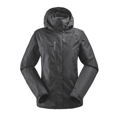 LAFUMA - ACCESS - Jacket - Women's - black