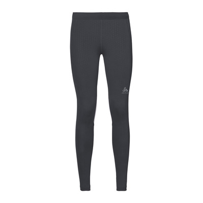 ODLO - ZEROWEIGHT LIGHT - Collant Femme black