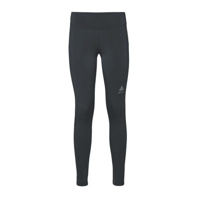 ODLO - CORE WARM - Tights - Women's - black