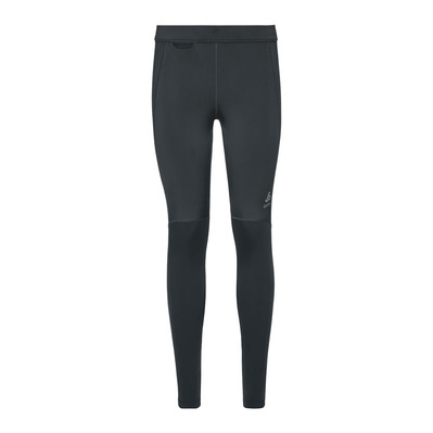 ODLO - XC LIGHT - Tights - Women's - black