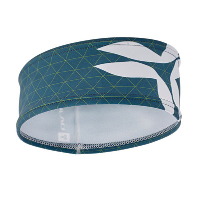 ARVA - TOURING GRIP - Bandeau grey