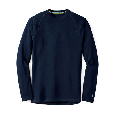 SMARTWOOL - MERINO 250 - Base Layer - Men's - deep navy