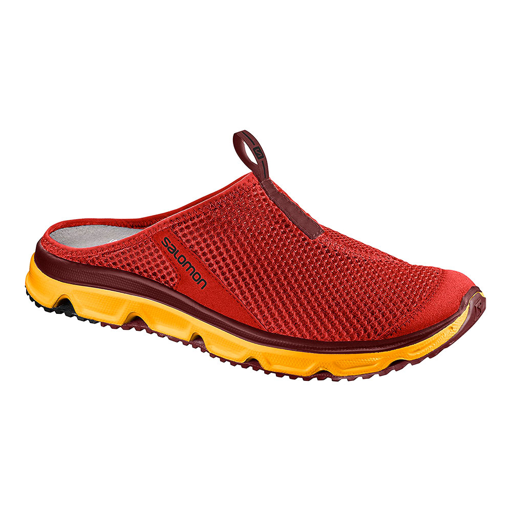 salomon rx slide 3.0 44 70
