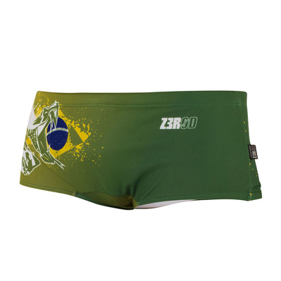 Z3ROD - SWIM - Swimming Trunks - Men's - brazil