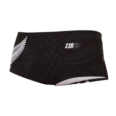 Z3ROD - SWIM - Swimming Trunks - Men's - new zealand