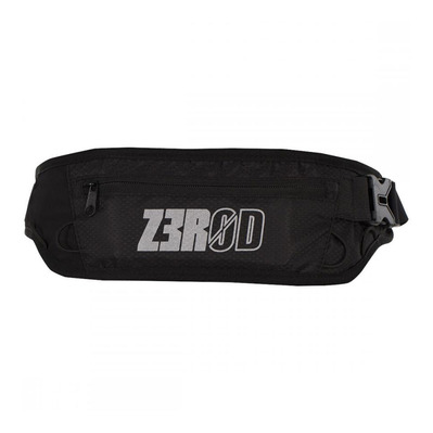 Z3ROD - RUNNING - Ceinture de course black