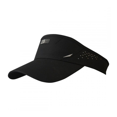 Z3ROD - RUNNING - Visor - black series