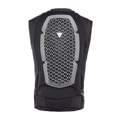 DAINESE - PRO-ARMOR WAISTCOAT MAN Homme STRETCH-LIMO