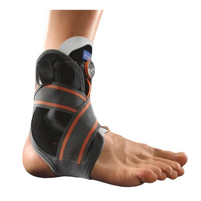THUASNE - Stabilising ankle brace with Boa® tightening system