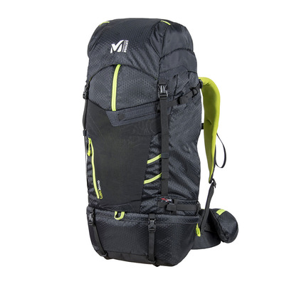 MILLET - UBIC 50+10L - Backpack - black