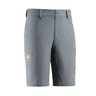 MILLET - WANAKA STRETCH - Shorts Männer urban chic
