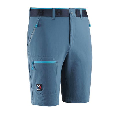 MILLET - TRILOGY ONE CORDURA SHORT - Short hombre indian
