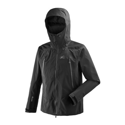 MILLET - Jacket - Men's - K ABSOLUTE GTX® urban chic