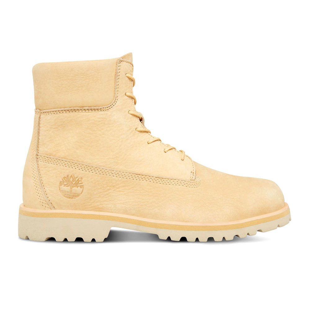LES IMMANQUABLES Timberland CHILMARK 6 Chaussures Homme