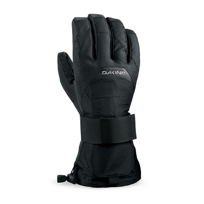 DAKINE - WRISTGUARD - Gloves - Men's - black