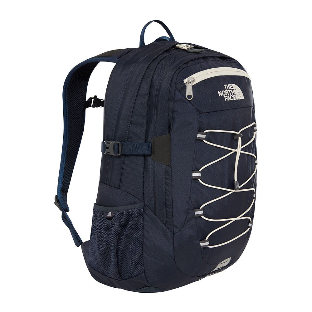 The North Face BOREALIS CLASSIC 29L Sac à dos urban navy