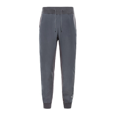 THE NORTH FACE - DREWPEAK - Pantalón hombre asphalt grey