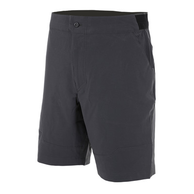 THE NORTH FACE - PARAMOUNT ACTIVE - Shorts Männer asphalt grey